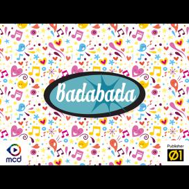 badabada_app